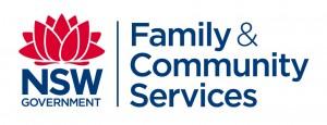 Womens Resource SErvices Mullumbimby District Neighbourhood Centre