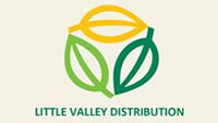 little-valley-distribution