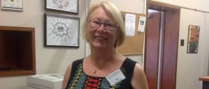 Justice of the Peace Mullumbimby District Neighbourhood Centre Tuesday and Friday with Patricia