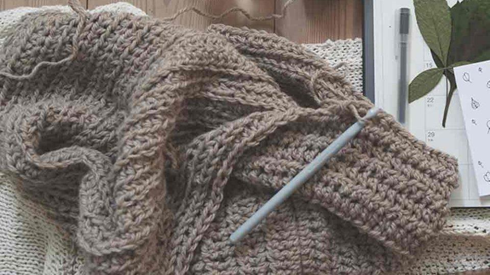 crochet-blog