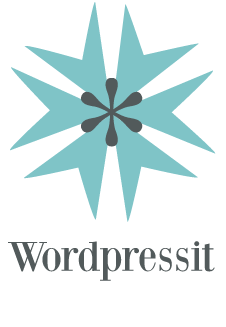 Wordpressit Web Development Graphic Design