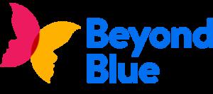 New Access Beyond Blue Program