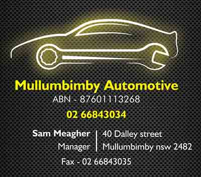 mullumbimby-automotive-web