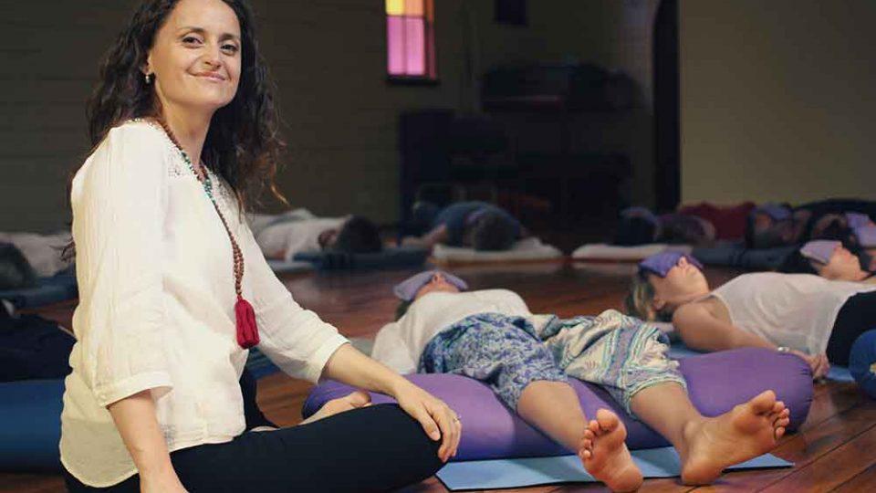 yoga-nidra-page