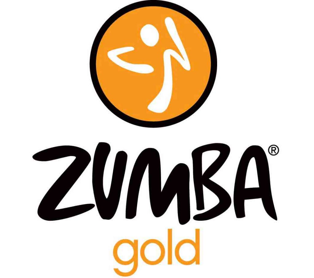 Zumba Gold Mullumbimby Neighbourhood Centre